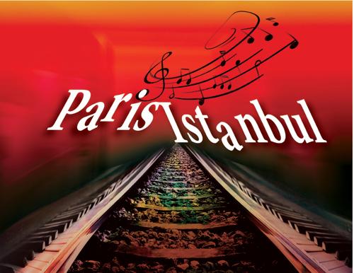 Paris-Istanbul: 3η χρονιά επιτυχίας!