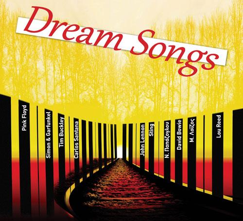 Dream Songs