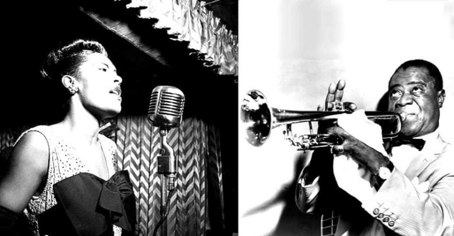 The Jazz Express - SPEAKEASY NIGHTS